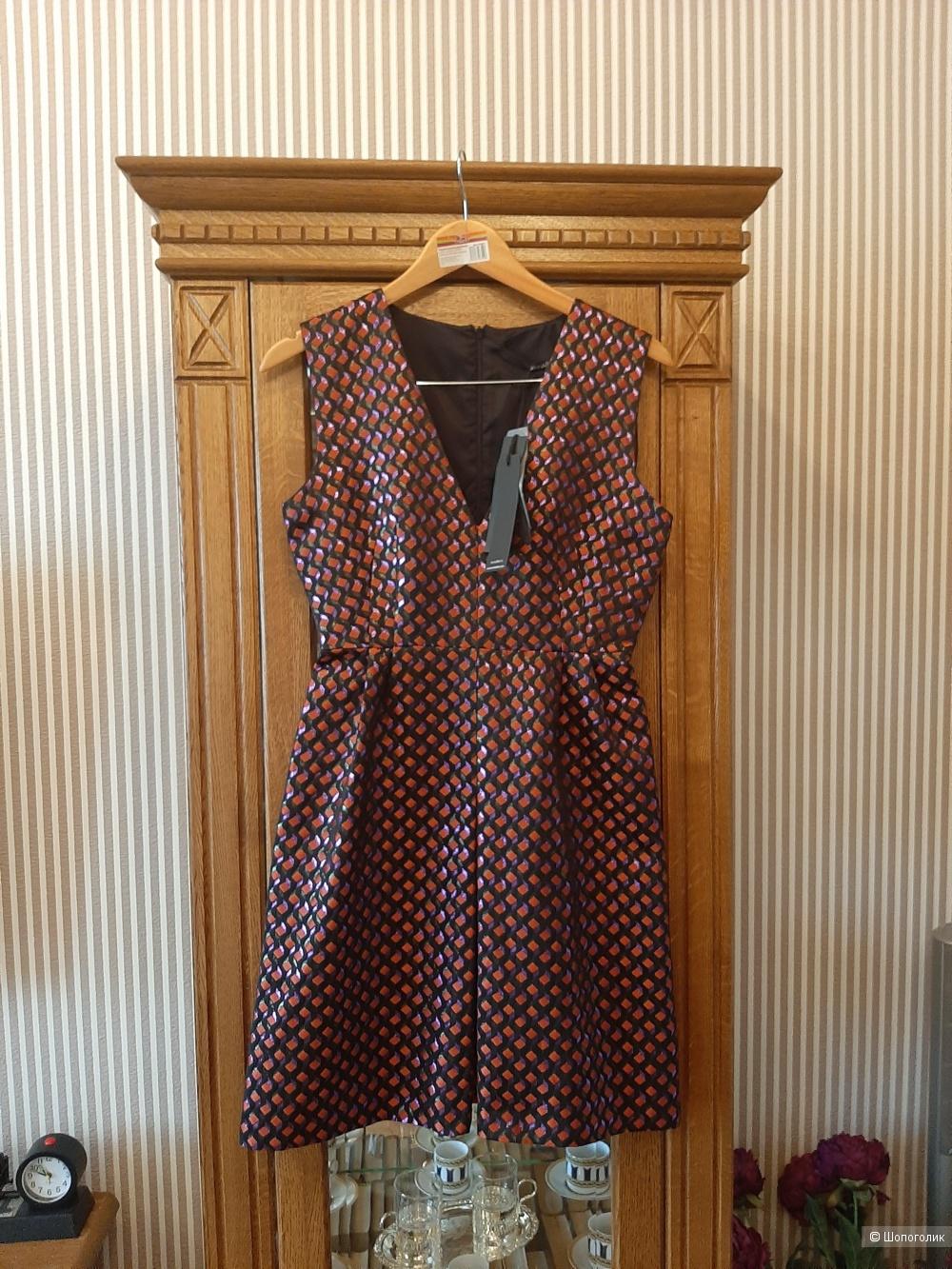 Платье Anna Rita  N р.42