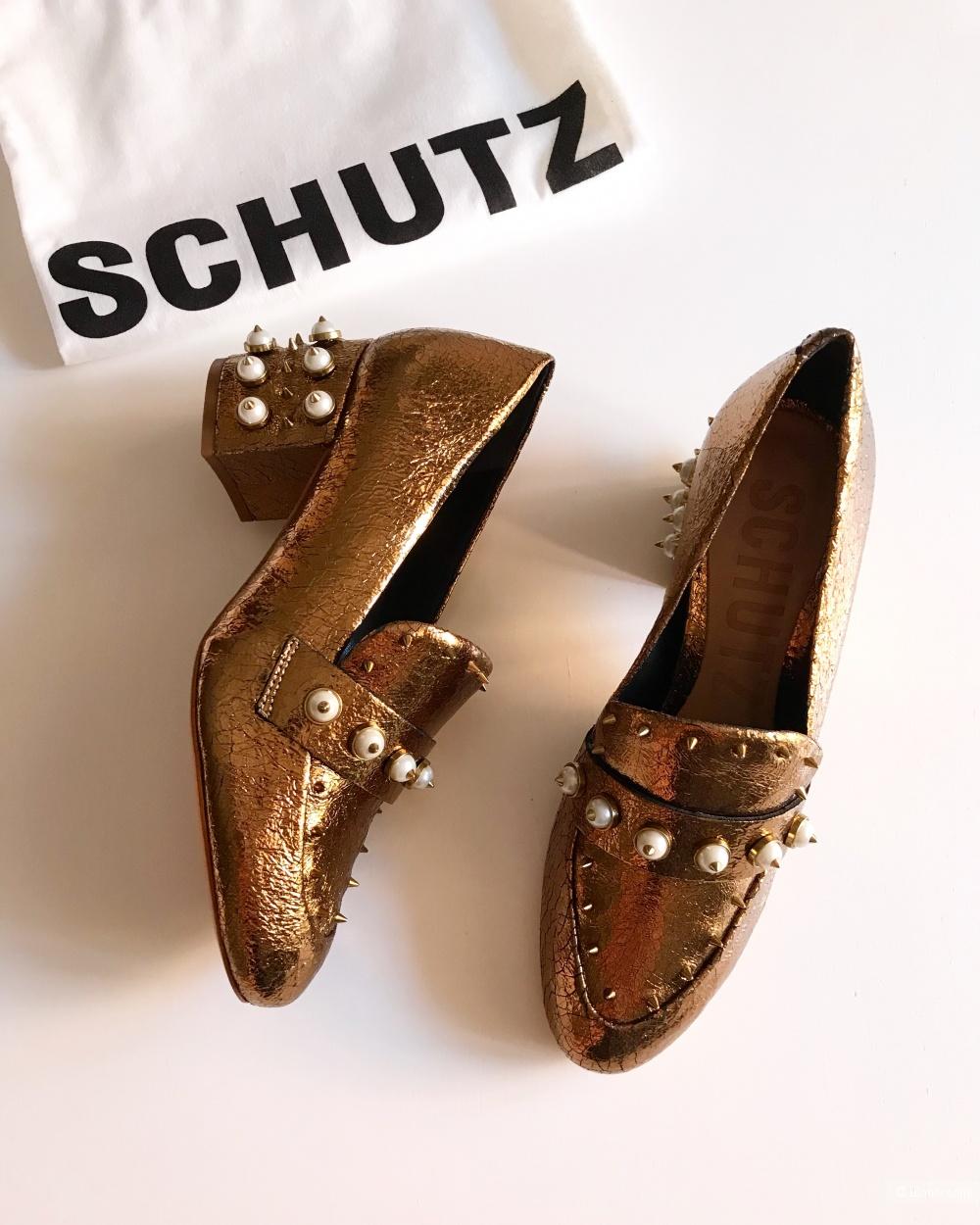 Туфли Schutz размер 37