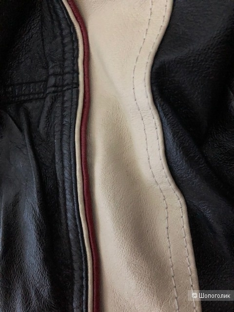 Куртка Wilsons,L(48-50)
