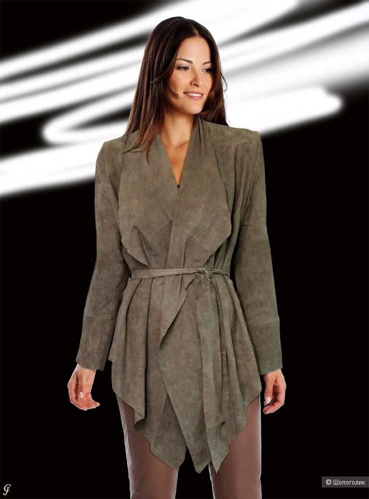 Жакет Vero moda, размер 46-48
