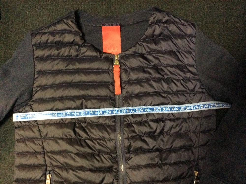 Куртка толстовка 313. Р. S.