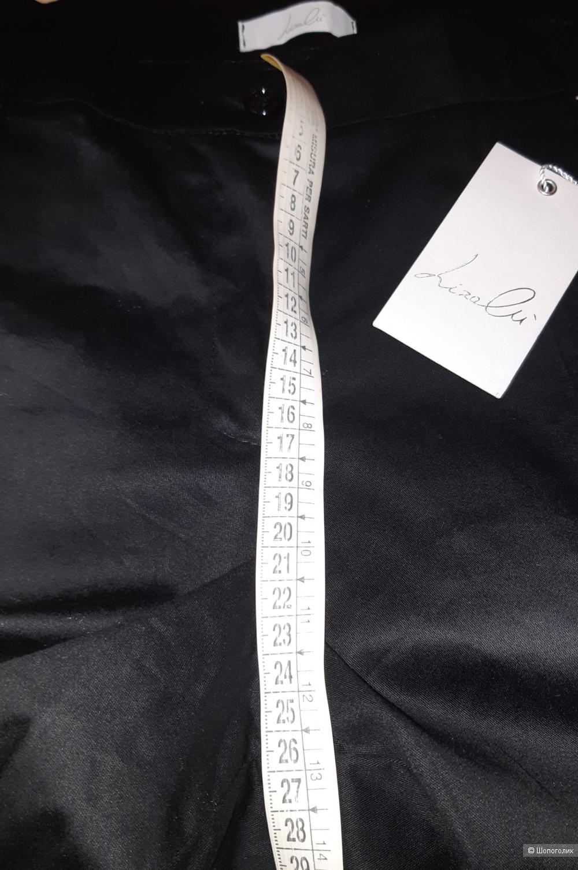 Новые брюки liza lu, размер 46/48