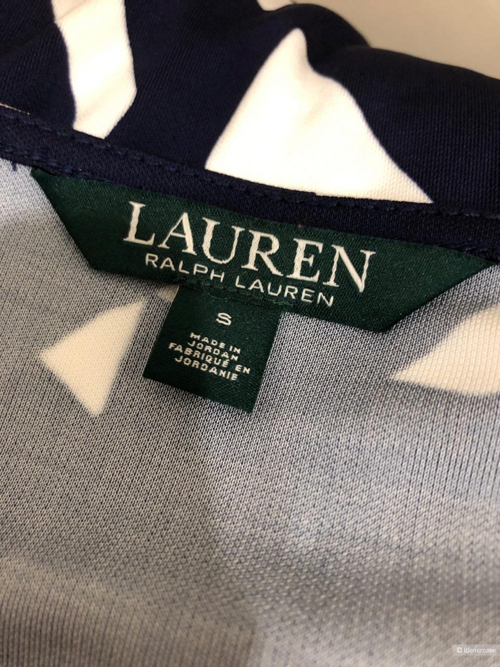 """Платье"""" Lauren Ralph Lauren"""" .Размер S-L."""