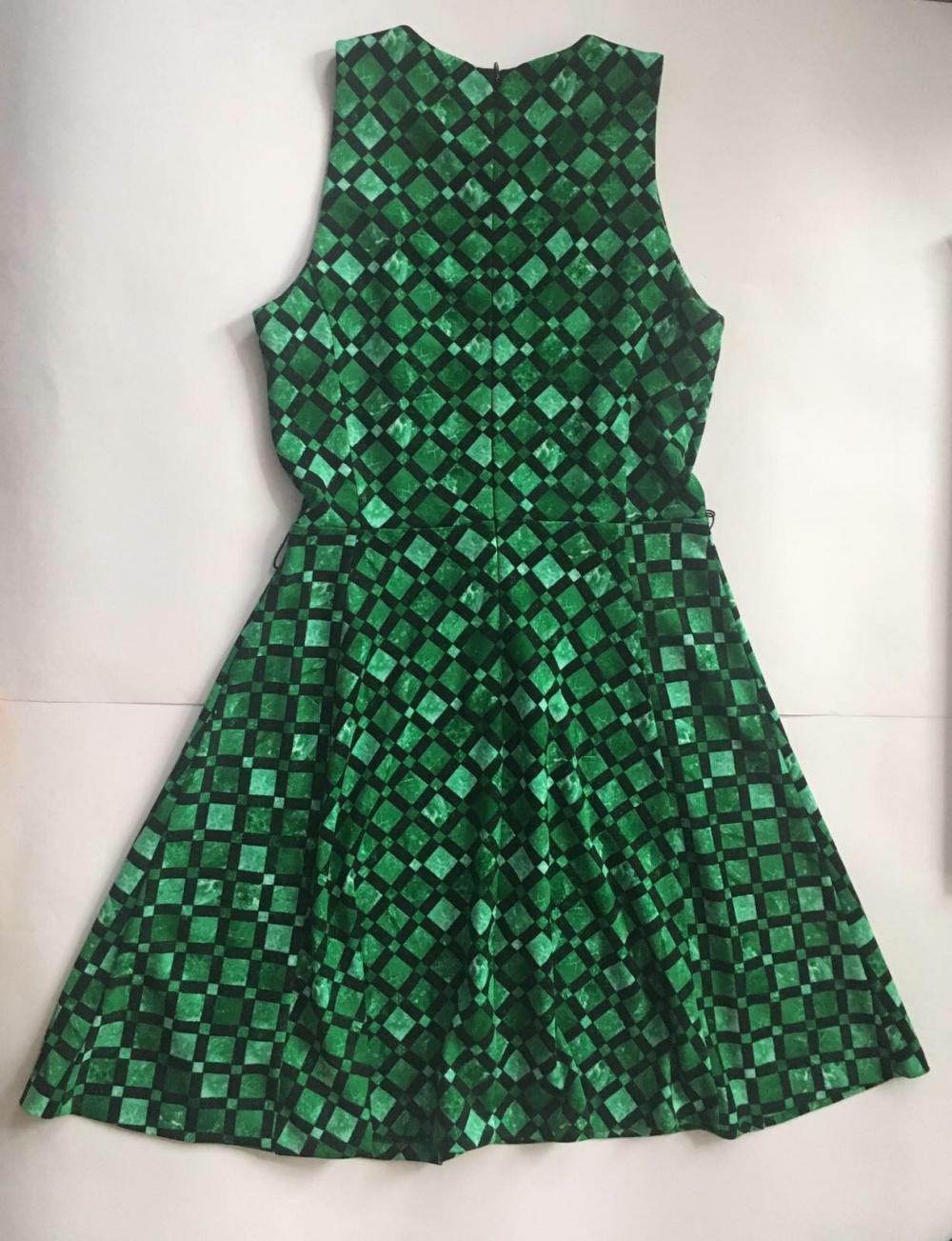Платье Michael Kors, размер 4