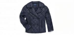 Куртка Ralph Lauren , размер 16 лет , XS/S