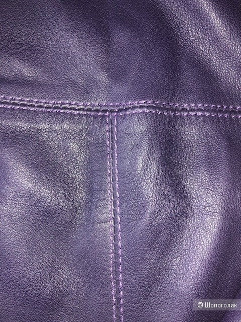Куртка Madeleine,38D(44-46)