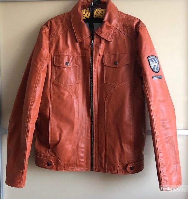 Куртка JCC,46D