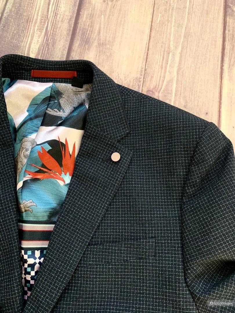 Пиджак от Ted Baker M