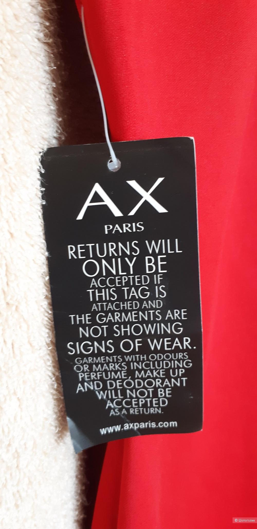 Платье AX Paris, M, L