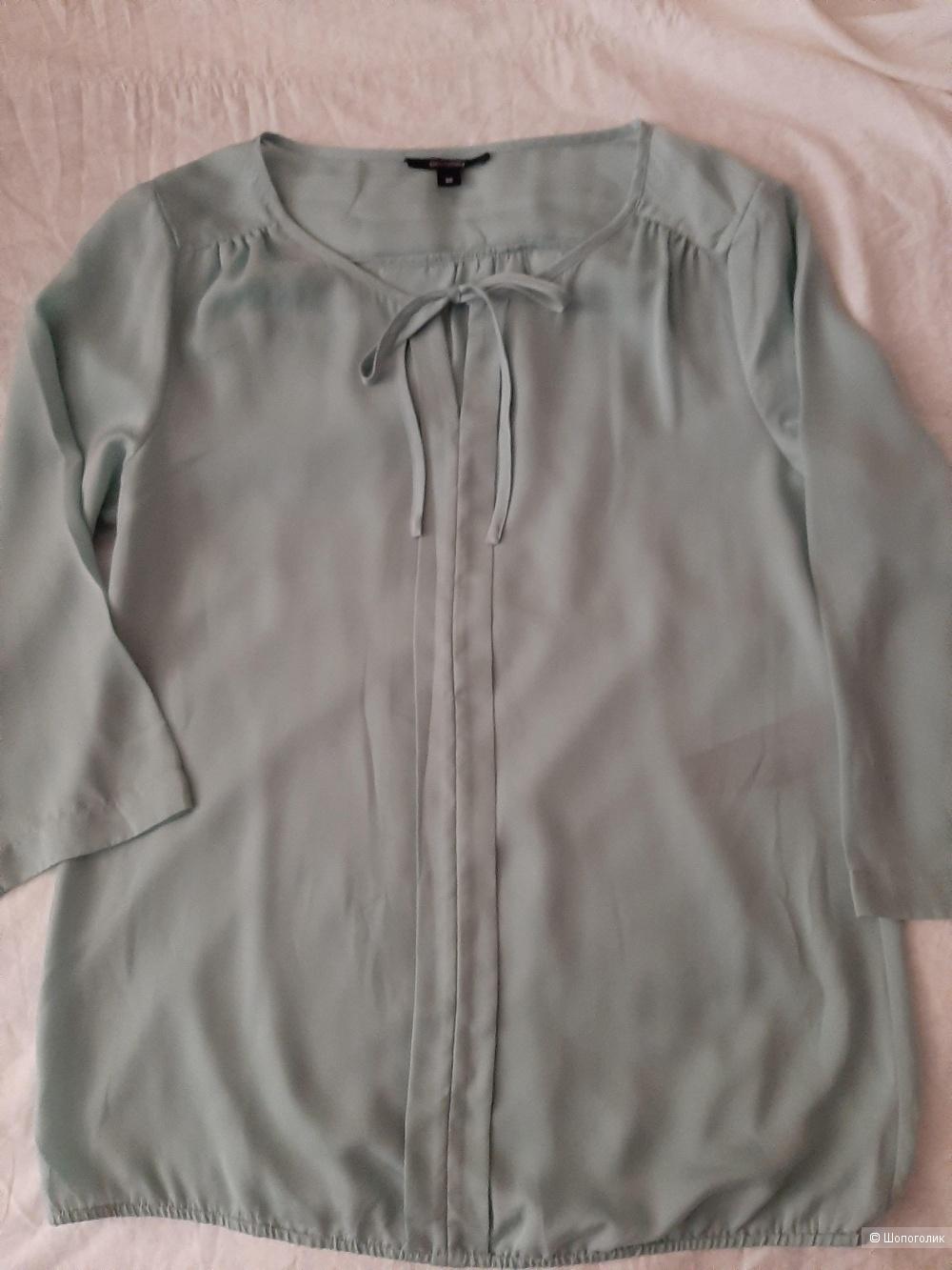 Блузка  COMMA  размер 38