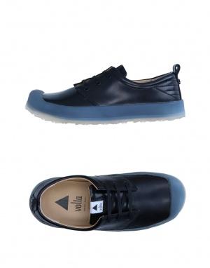 Туфли/кеды VOLTA, 36 размер