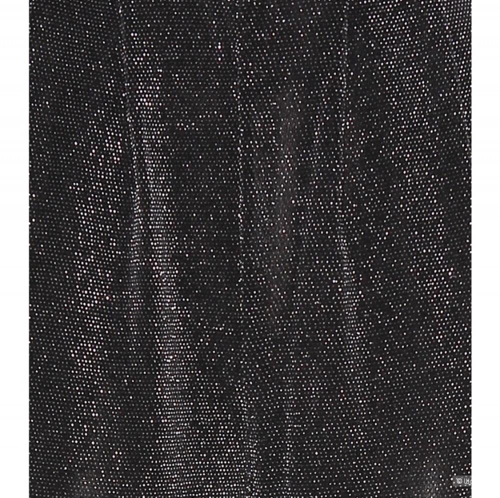 Брюки By Malene Birger размер L