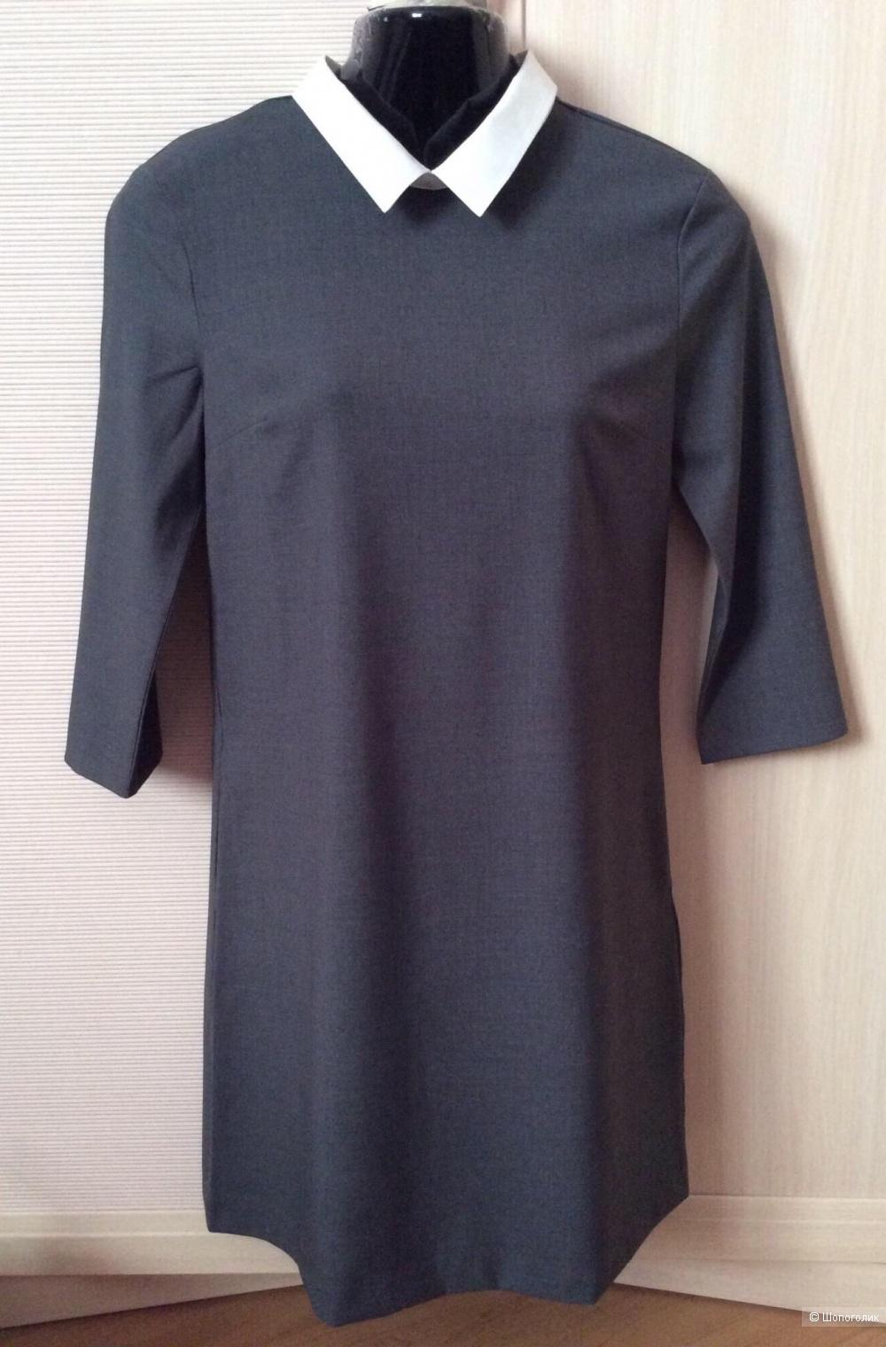 Платье O'stin, р-р S.