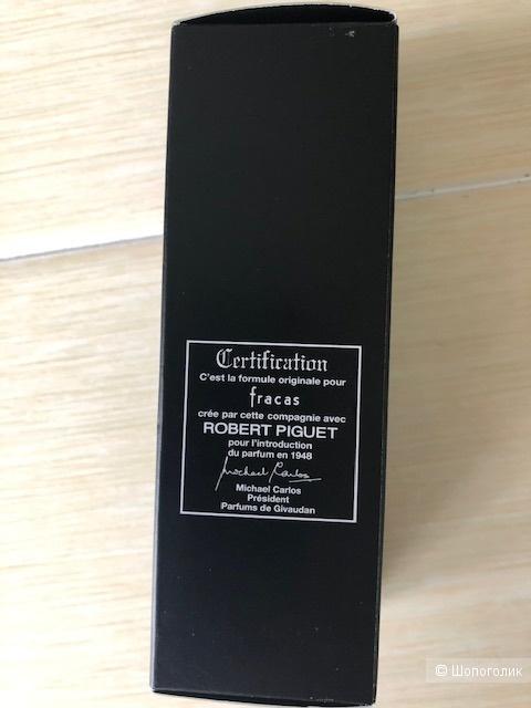 Eau de Parfum Robert Piguet Fracas