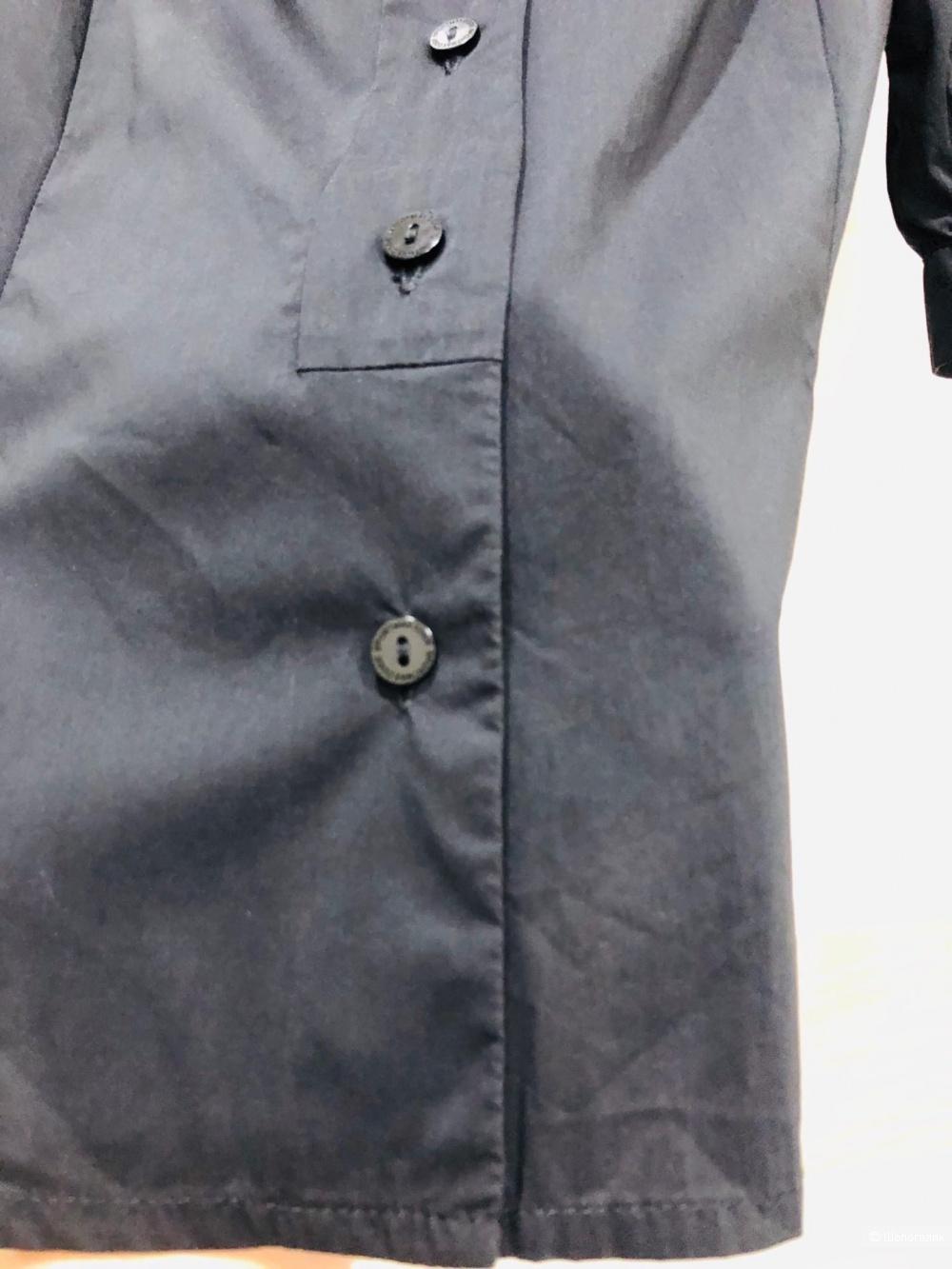 Блузка Sportmax Code . Размер 40-42.