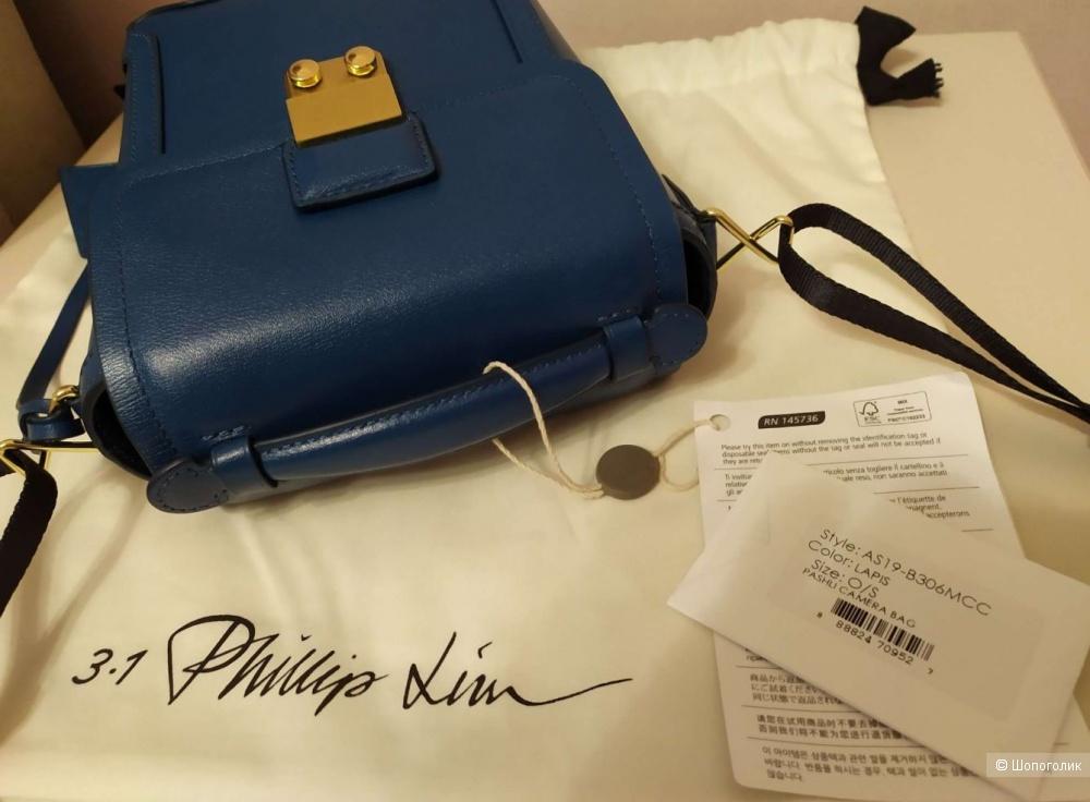 Сумка 3.1 Phillip Lim