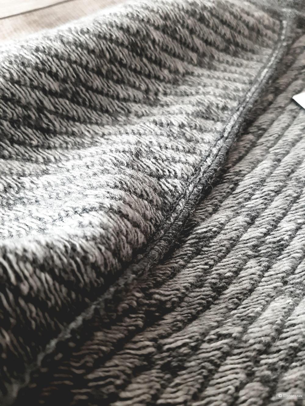 Платье Love Moschino, размер 38