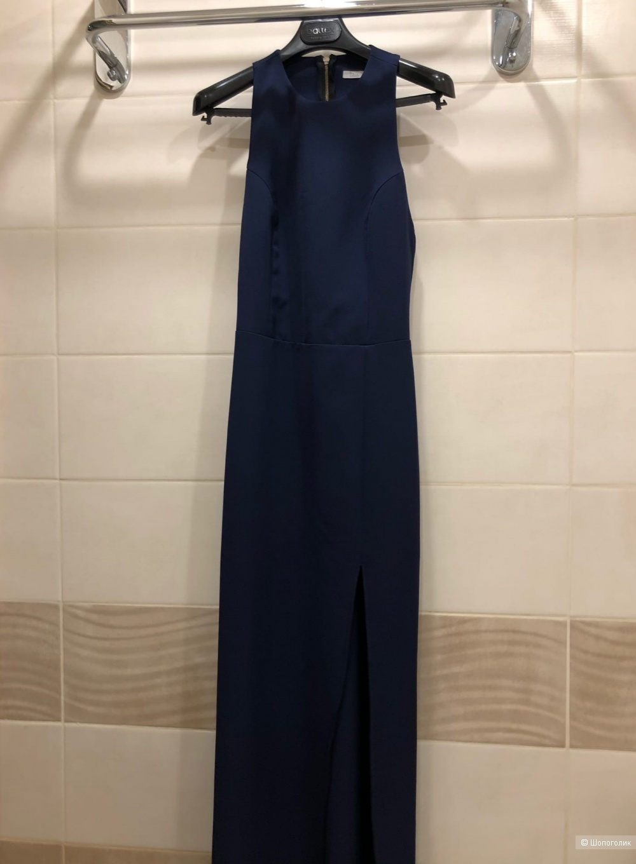 Платье Dursi.Размер XS-S.