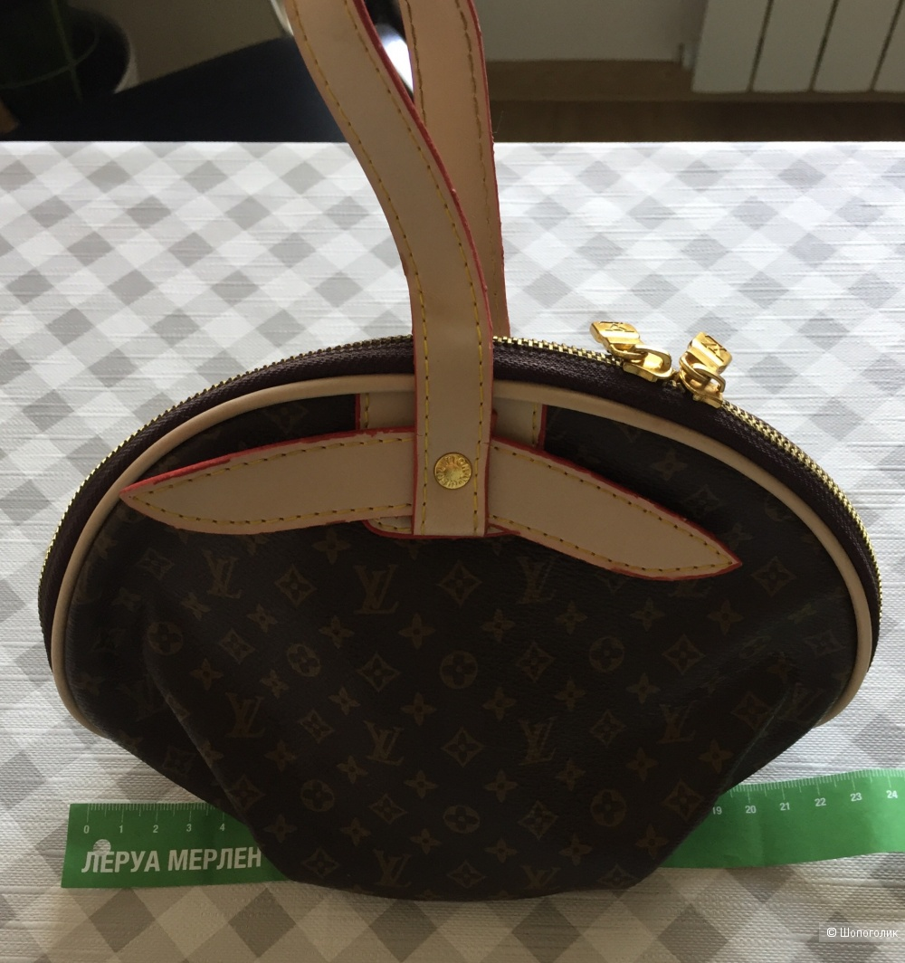 Косметичка Louis Vuitton One size