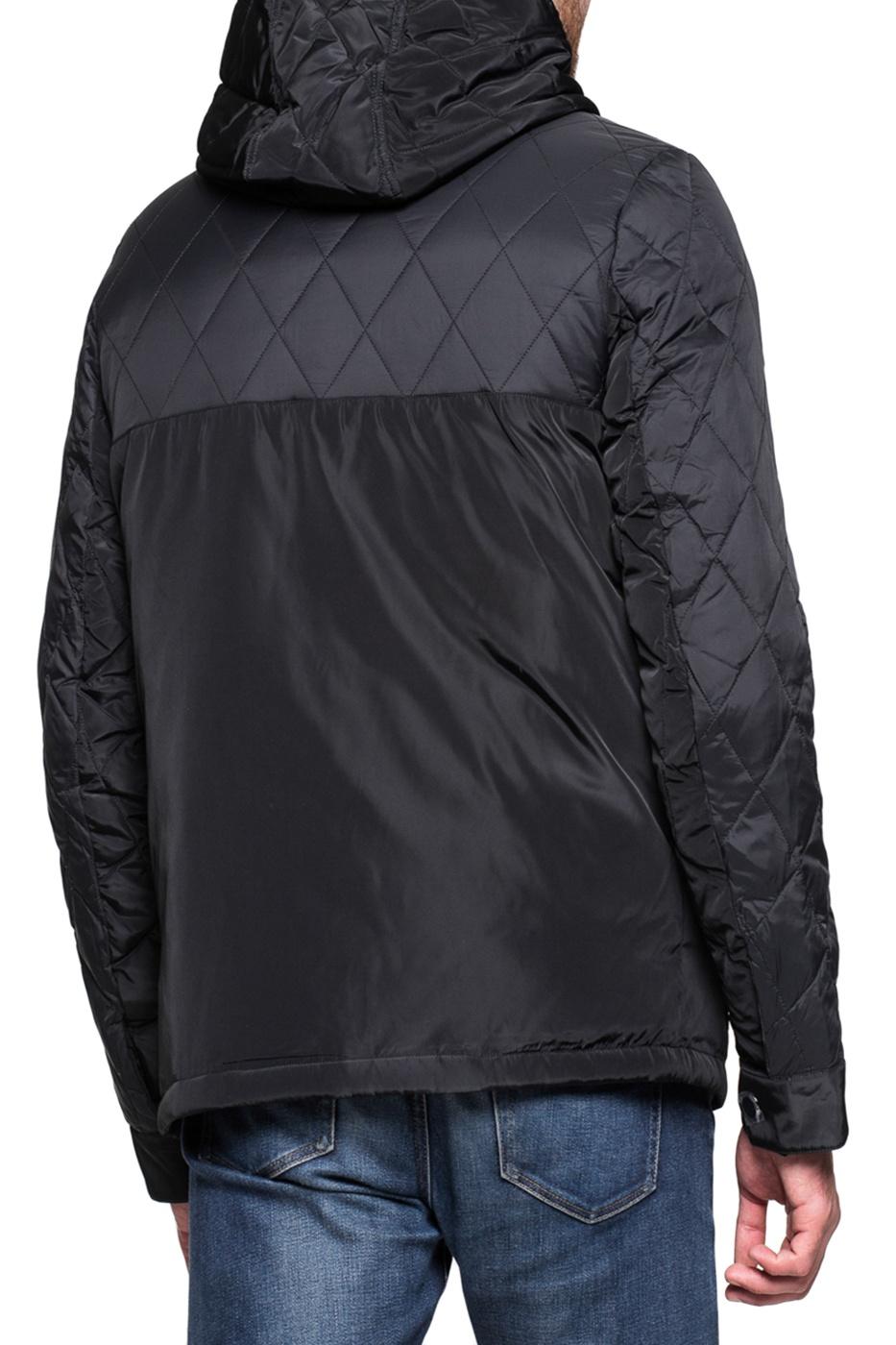 Куртка Odri Mio р. 54