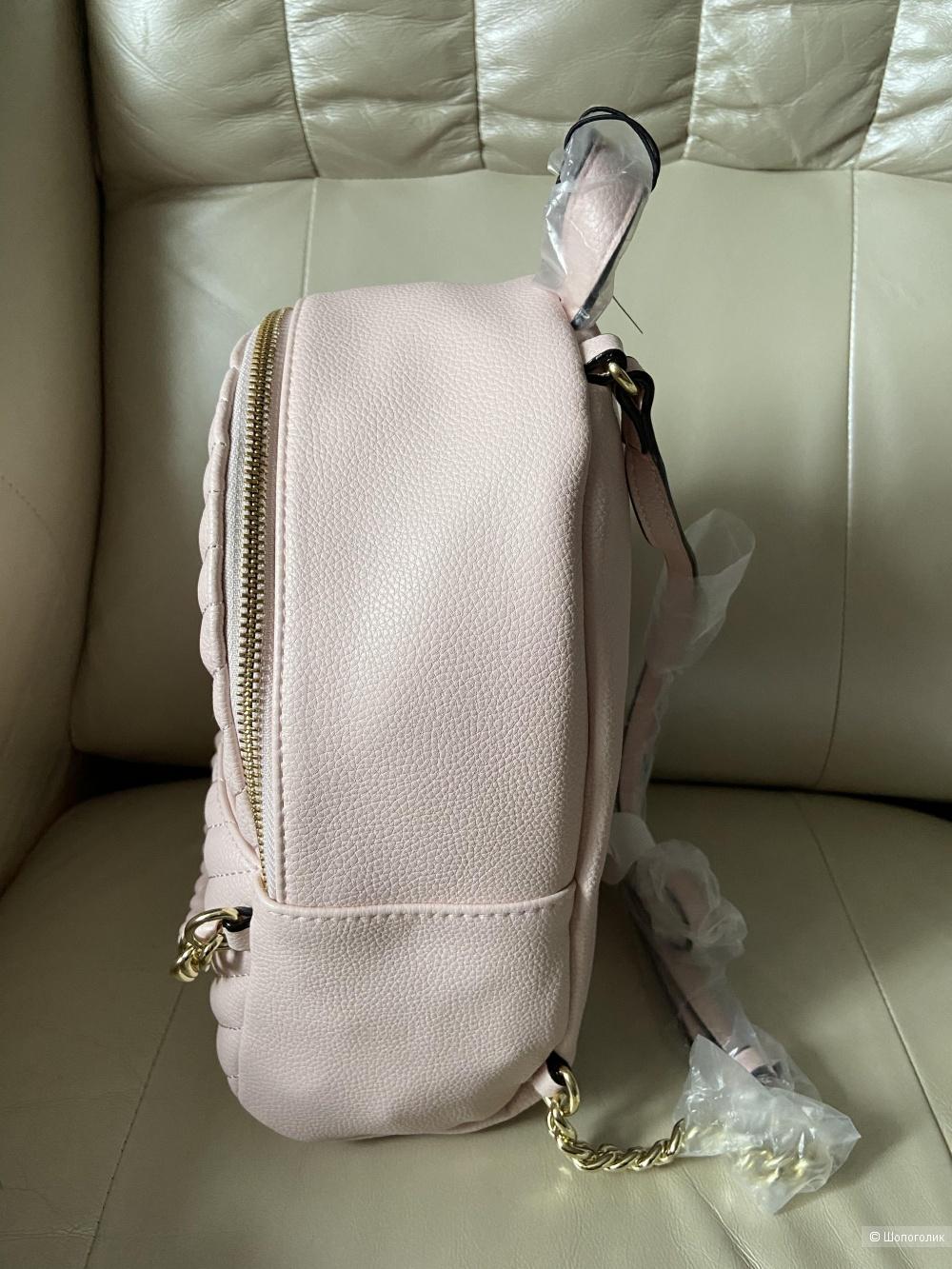 Рюкзак из искусственной кожи Victoria's Secret