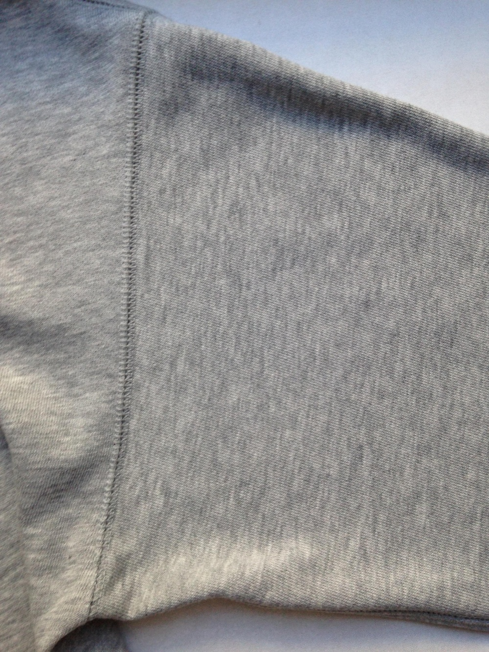 """Платье """" Gap """", XL размер"""