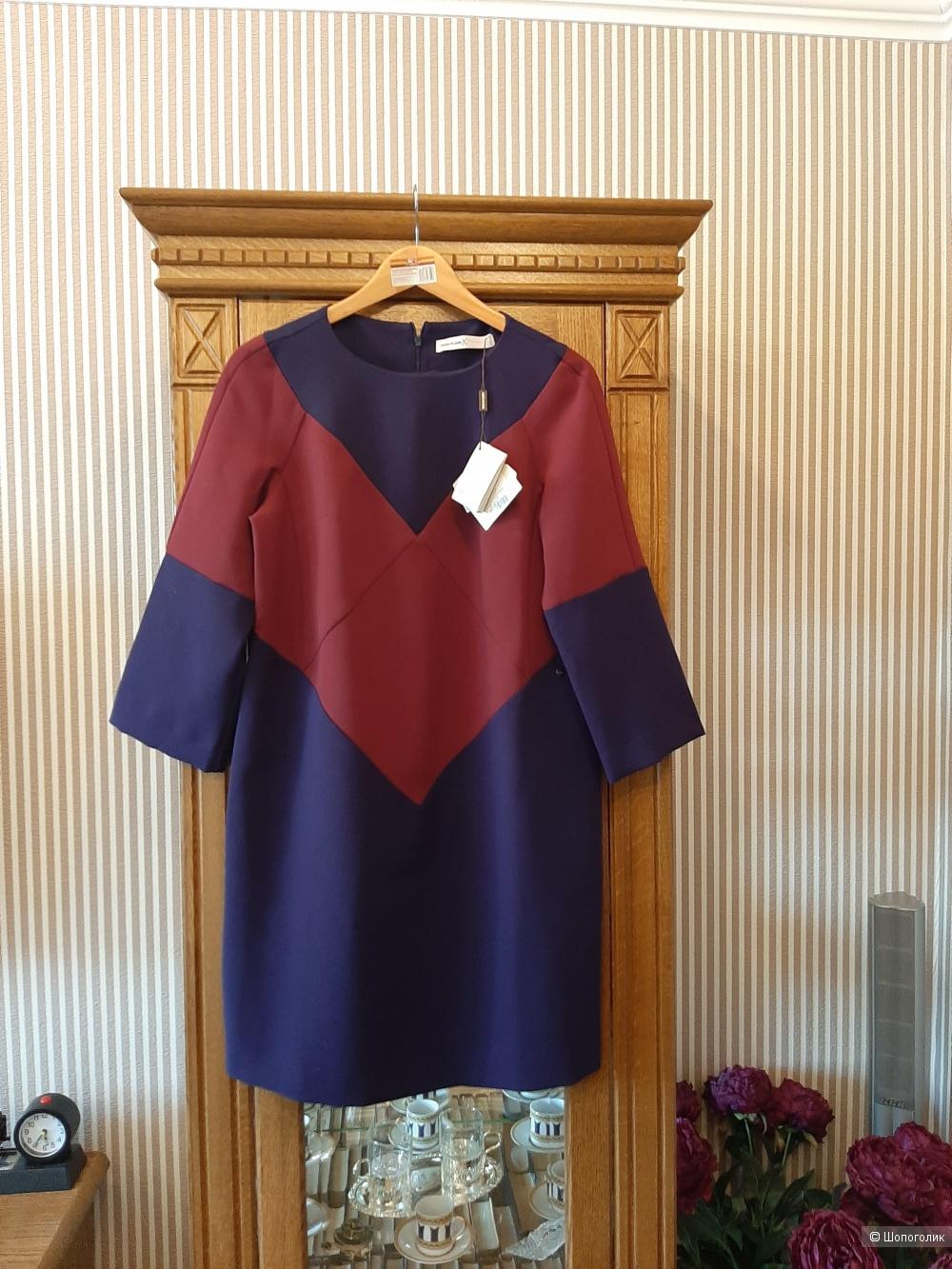 Платье Finn Flare р.46