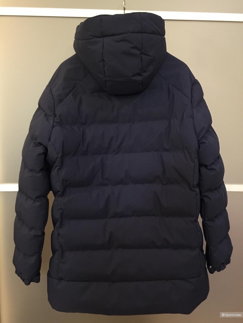 Куртка-пуховик Tokyo Laundry, р.48-50-52