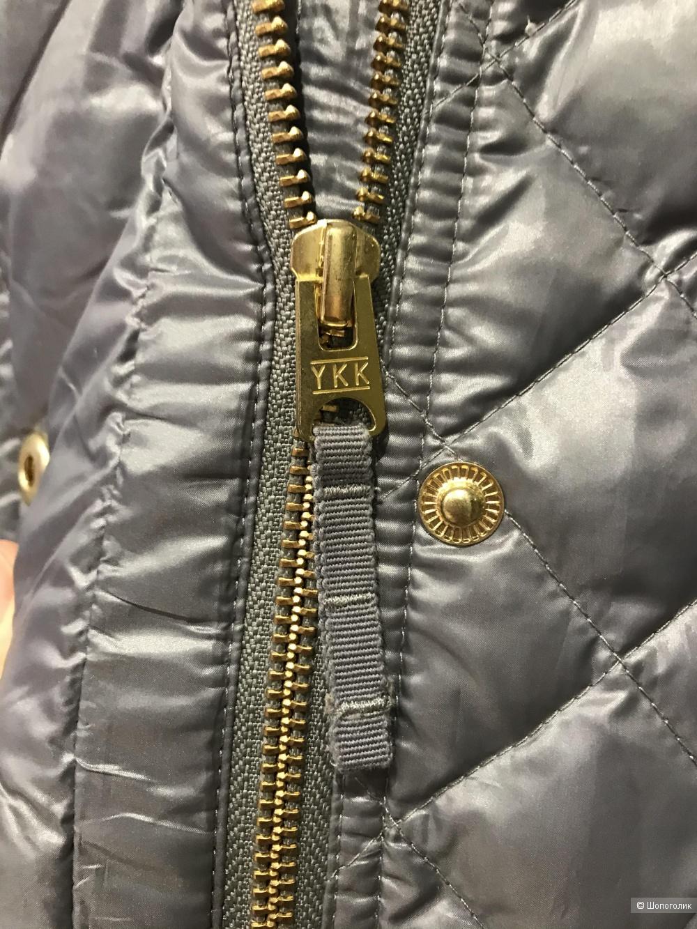 Куртка J.Crew 46-48