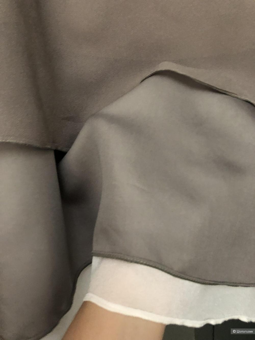 Блуза Hermidge 48 рос