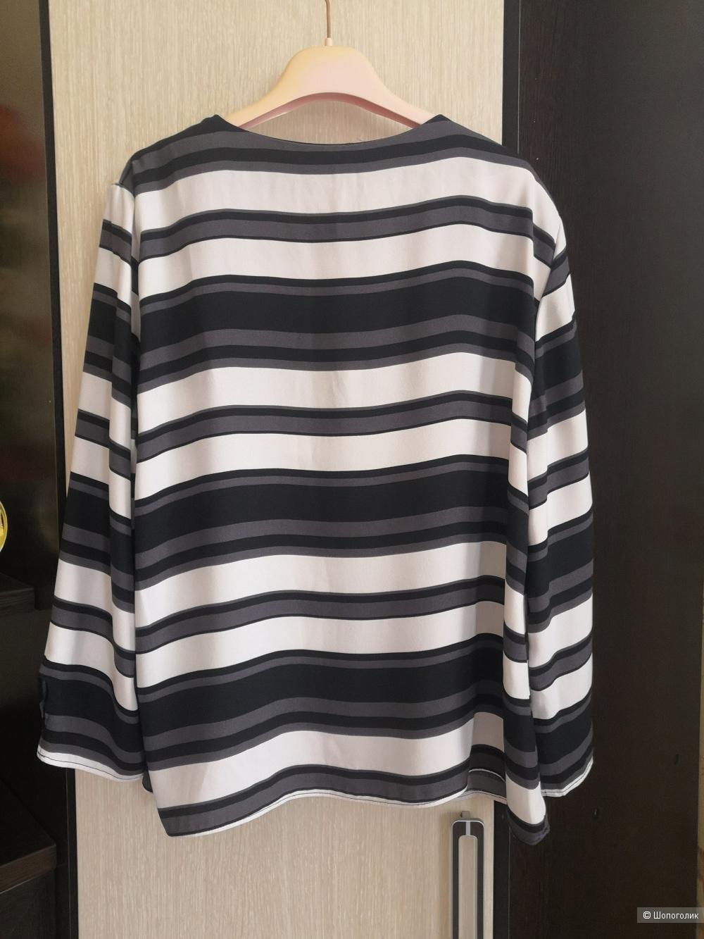 Блузка Zara, размер 42-44