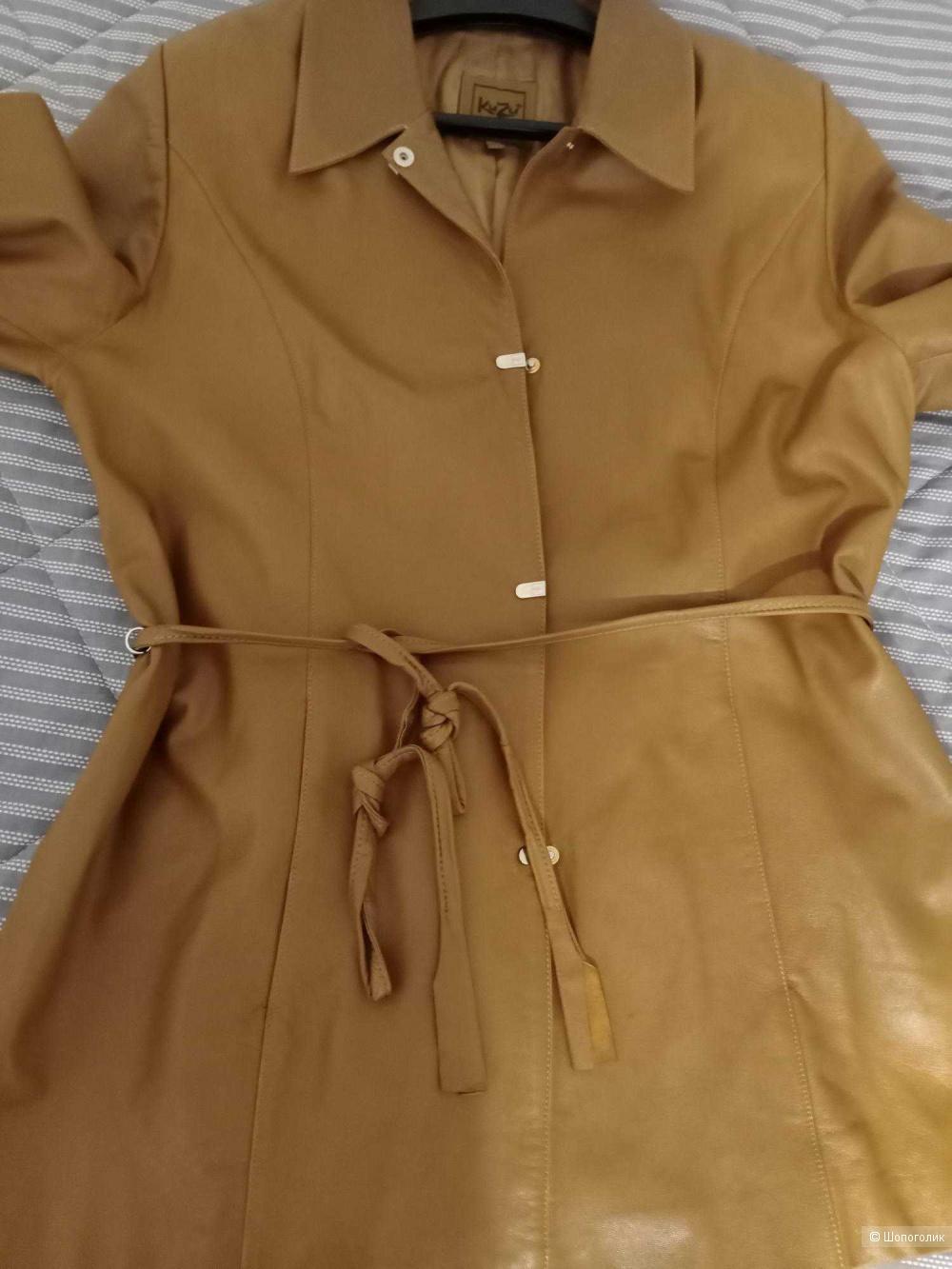 Куртка Kuzu, 48-50 разм.