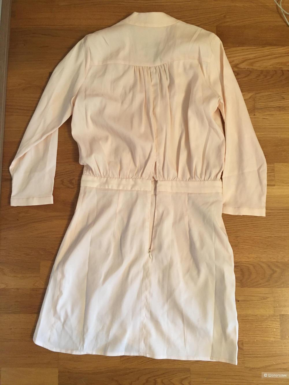 Платье Aijek, xs-s