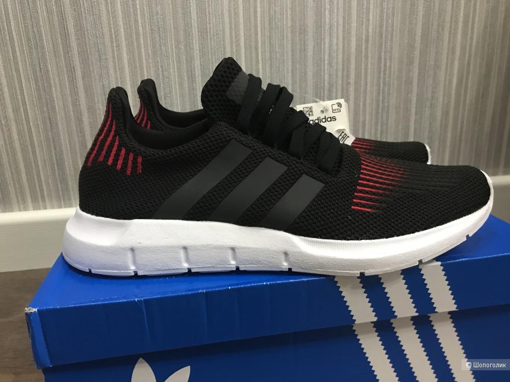 Кроссовки Adidas, 40