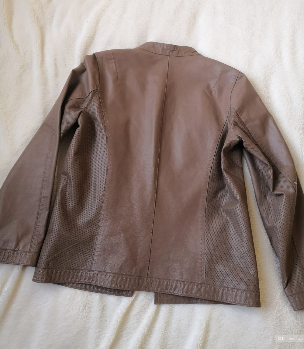 Куртка no name, размер 44-46