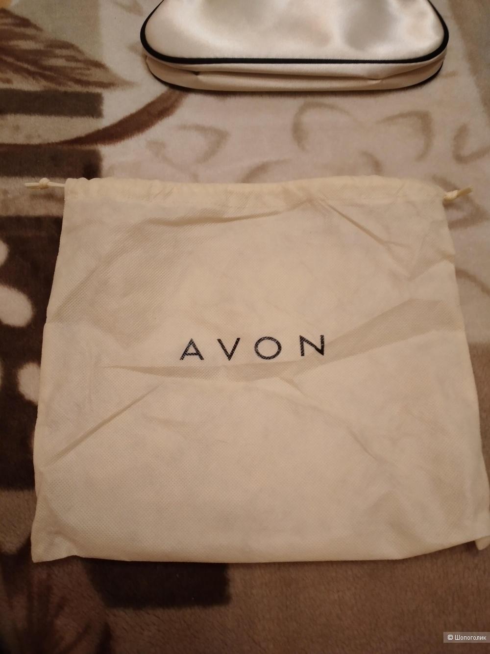 Сумочка Avon one size