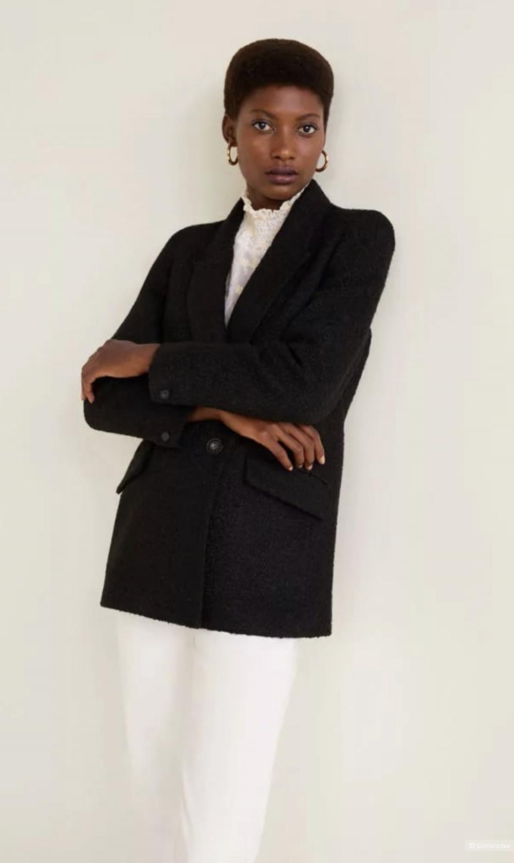 Пиджак Mango размер S