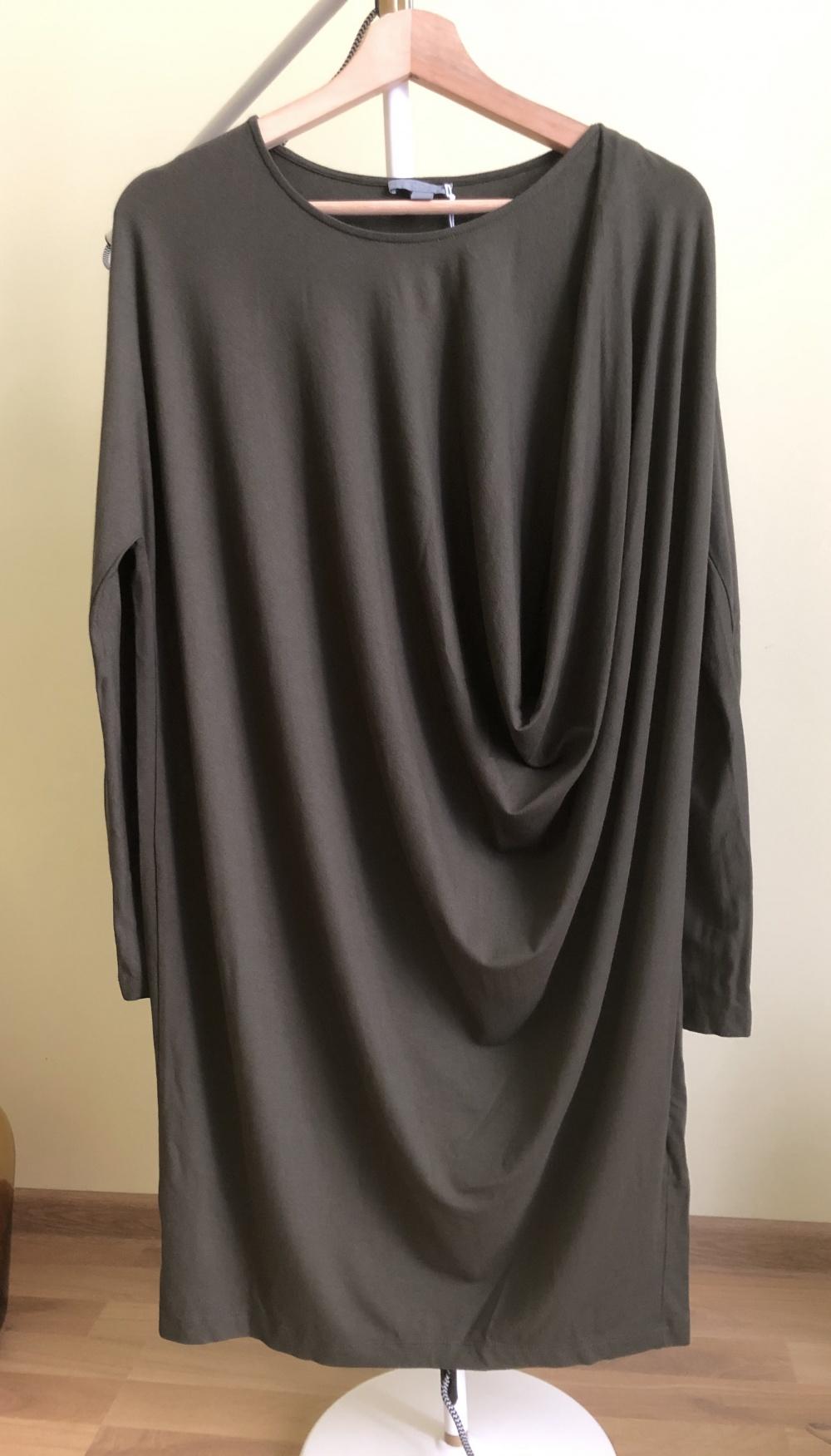 Платье COS (S/M, RUS 44-46)