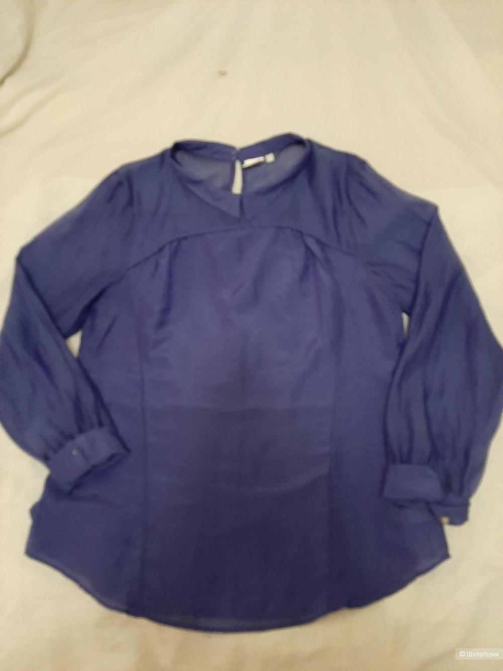 Блузка  In Wear  размер  L