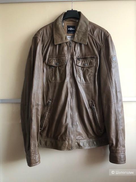 Куртка Engbers,50-52