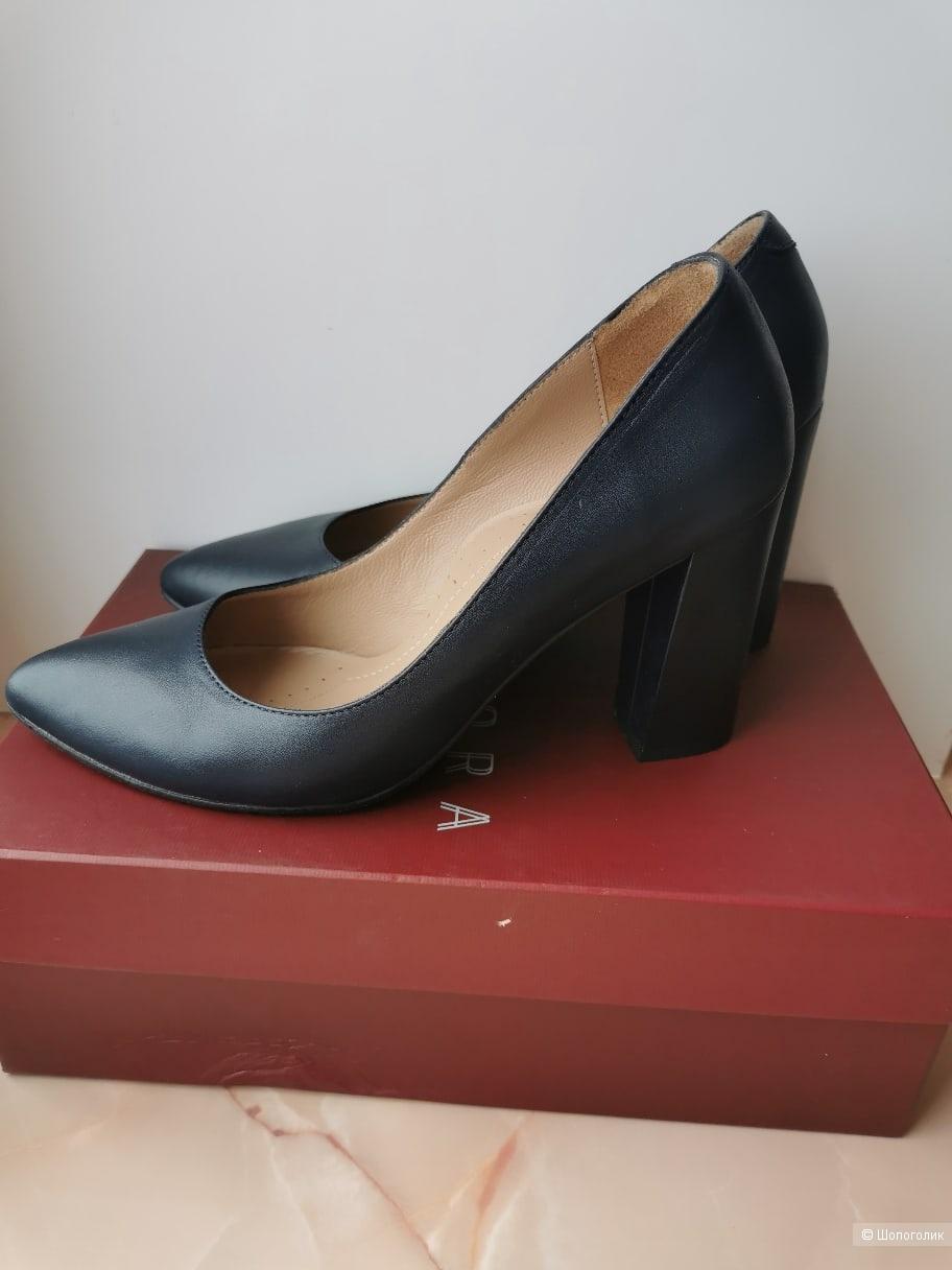 Туфли Allora размер 37