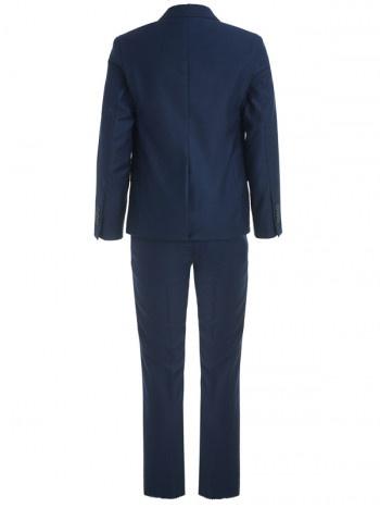 Школьный костюм Borelli 10 лет