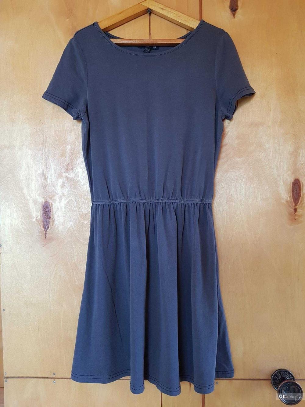 Платье Cotton on размер XS