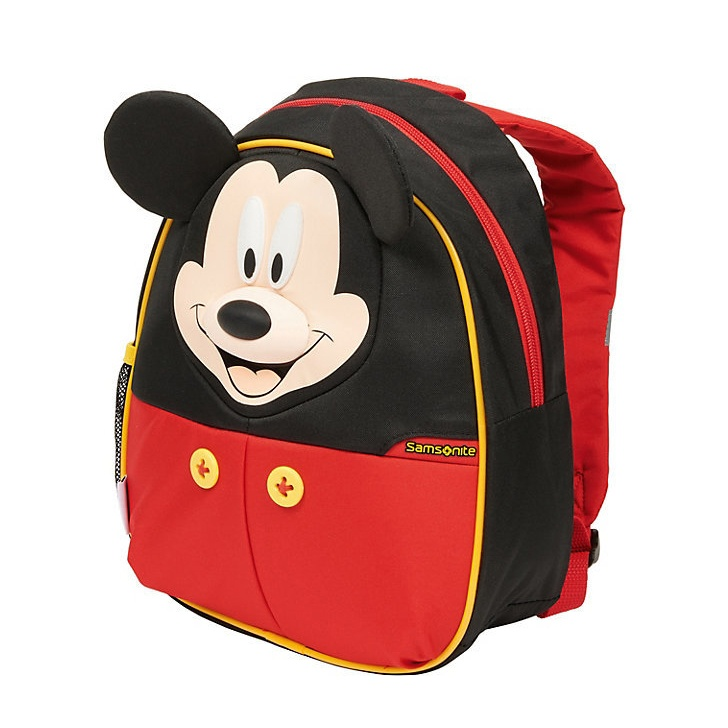 Рюкзак Disney by Samsonite Disney Ultimate 6,5 л