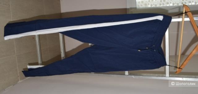 Спортивный костюм QED London - размер M