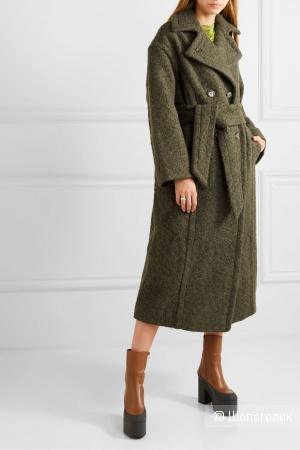 Пальто Ganni, размер 42GER