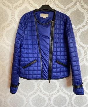Куртка Michael Kors размер 46-48