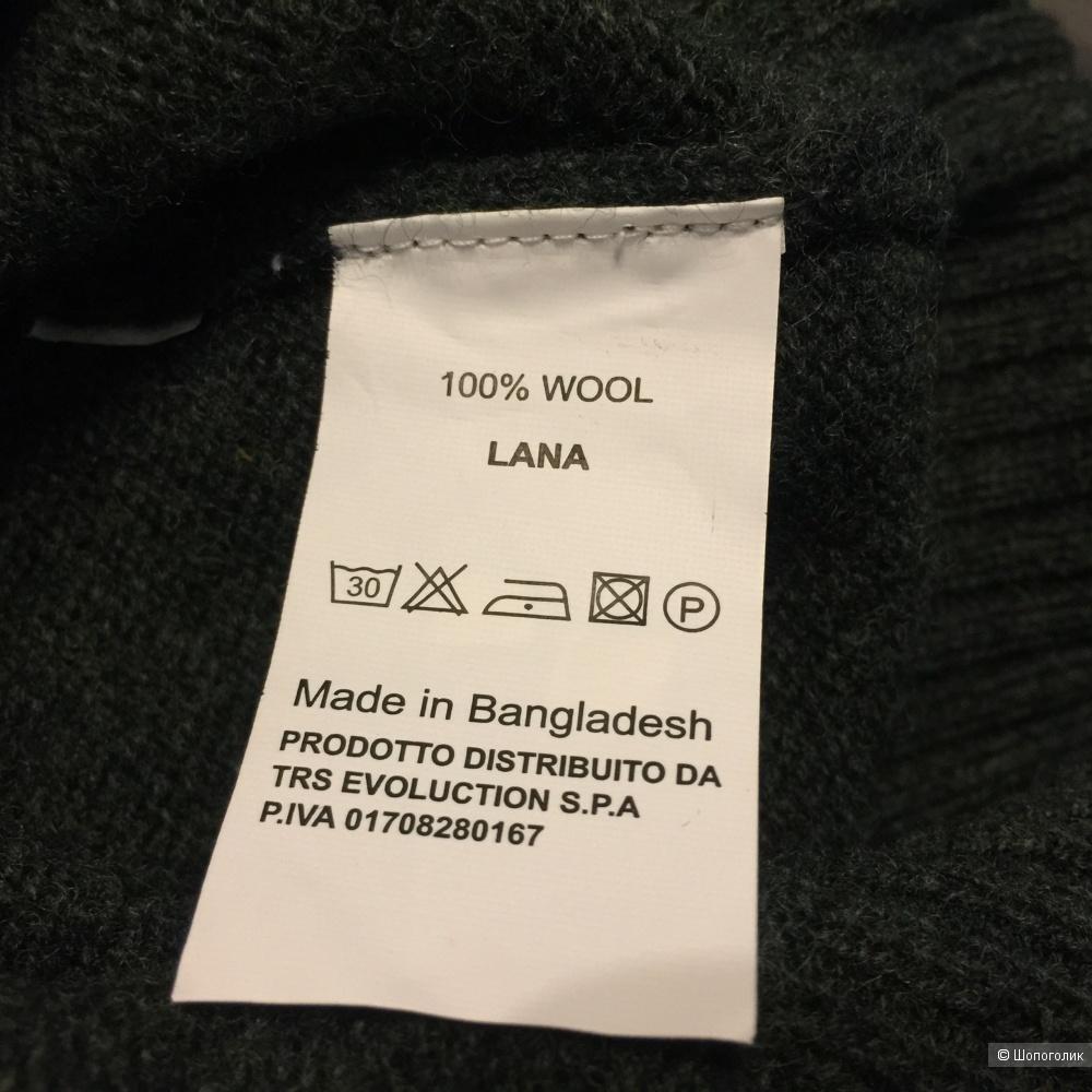 Пуловер Trussardi, p.48-50-52