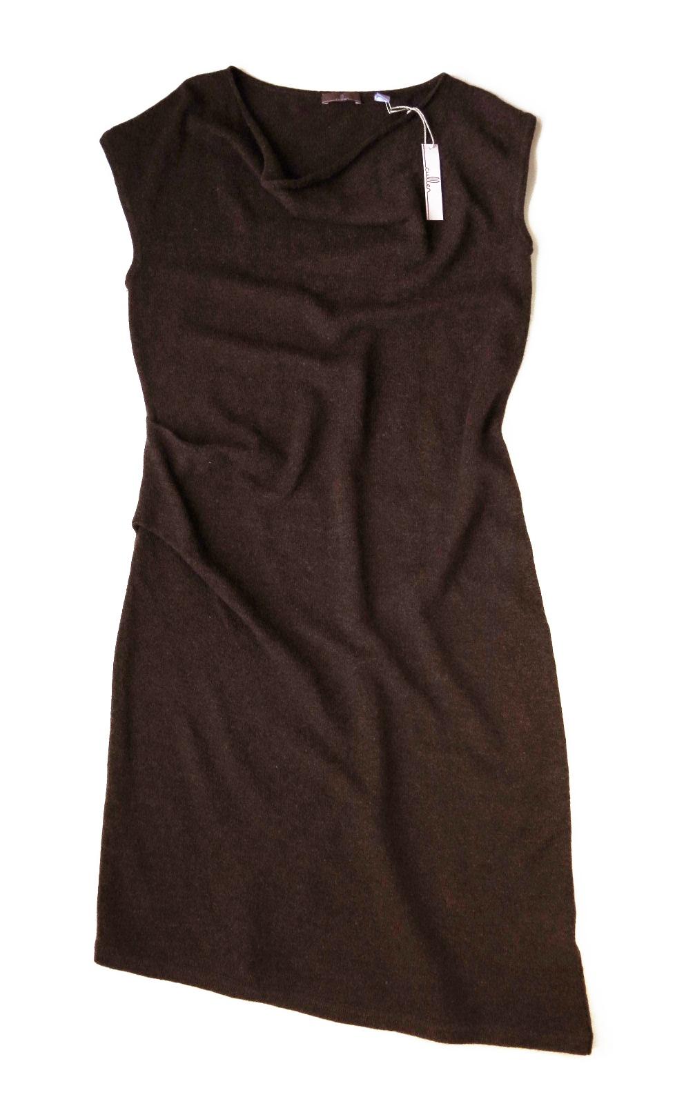 Платье Cullen р.M
