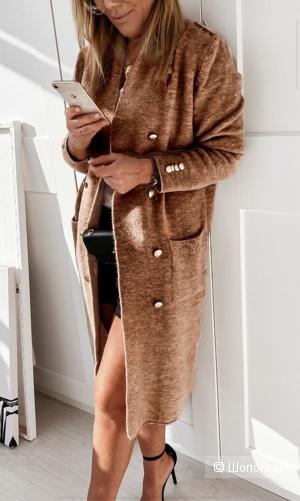 Кардиган пальто COCOMORE оригинал, 42-50